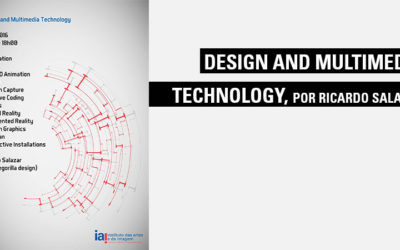 Workshop Design and Multimedia Tecnology