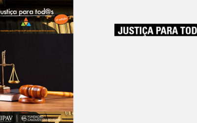 Justiça para Todos