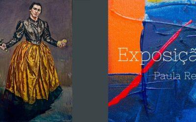 Visita de Estudo – Exposição da Paula Rego
