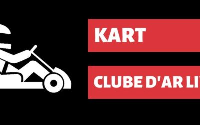 Clube de Ar Livre – Kart