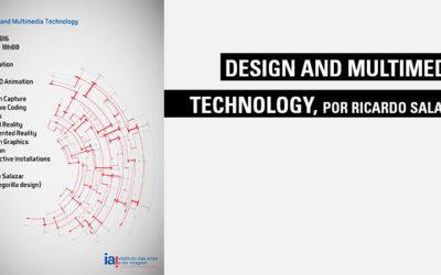 Workshop Design and Multimedia Tecnology