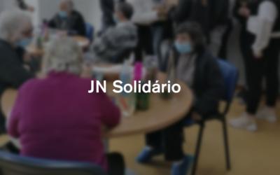 JN Solidário